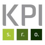 logo kpi 2