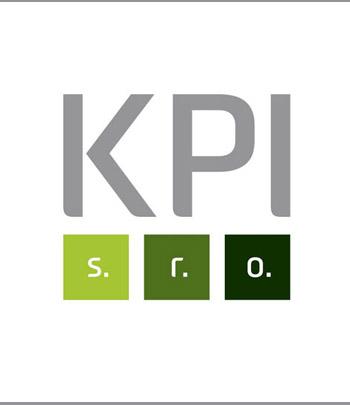 KPI – Komplexní příprava a realizace staveb